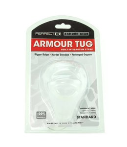 Perfect Fit Armour Tug