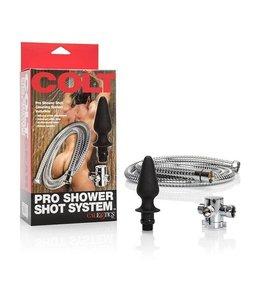 CalExotics COLT Pro Shower System