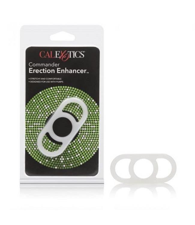 CalExotics Commander Enhancer Ring