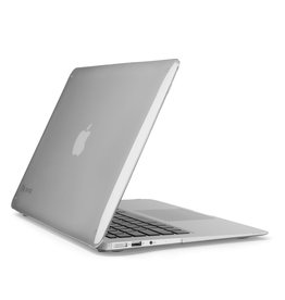 "Speck Speck SmartShell SeeThru 11"" MacBook Air 