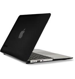 "Speck Speck SmartShell 11"" MacBook Air Case | Black"