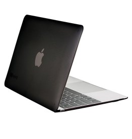 "Speck Speck SmartShell | 12"" MacBook 