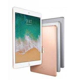 Apple Apple iPad (6th Gen) Space Gray 9.7