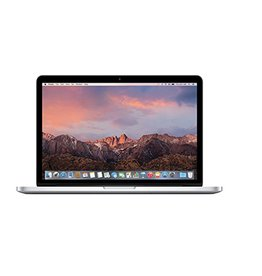 Apple Apple MacBook Pro (Retina, 15-inch, Early 2013) -