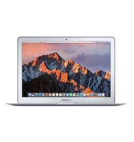 "Apple Apple 11"" MacBook Air 