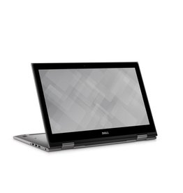 "Dell Dell Insprion 15"" 2-in-1 5000 5579 | 1.80GHz Intel Core i7 | 16GB | 512GB SSD"