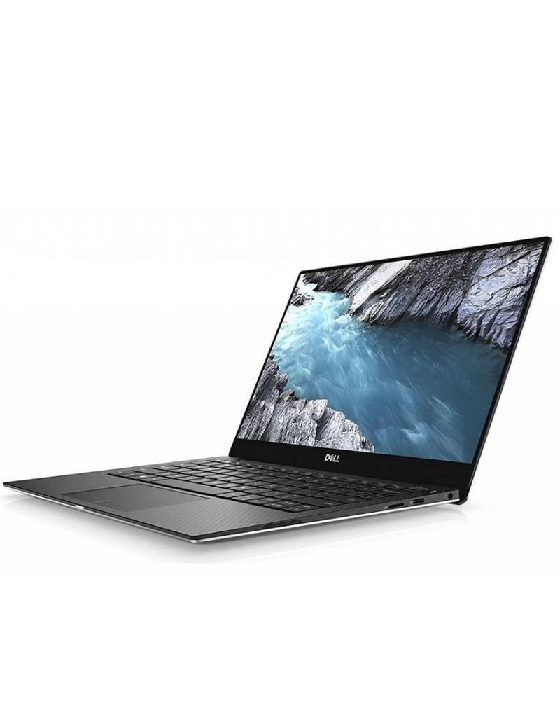 Dell Dell XPS 13 9370 | 1.6GHz Intel Core i5 | 8GB | 256GB