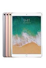 Apple Apple 10.5-inch iPad Pro Wi-Fi 64GB - Gold