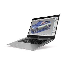 HP HP ZBook Studio G5 Mobile Workstation Base i7-8750H/16GB/512SSDHP ZBook Studio G5 Mobile Workstation Base SKU 2YN55AVi7-8750H/16GB/512SSD