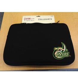 """Centon Centon   49ers Neoprene Laptop 13"""" Sleeve"""