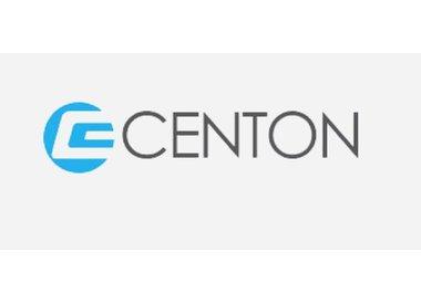 Centon