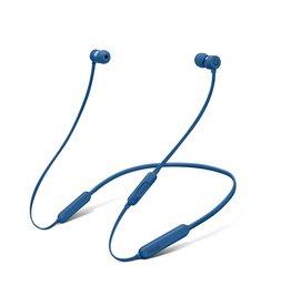 Beats BeatsX Earphones   Blue