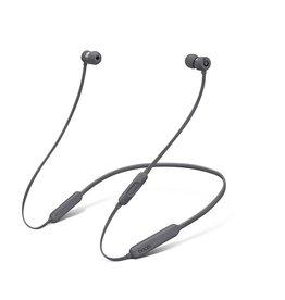 Beats BeatsX Earphones | Gray