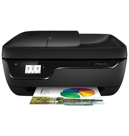 HP HP OfficeJet 3830 All-in-One Printer