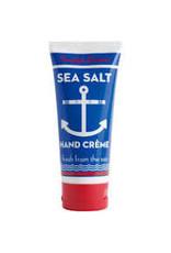KALA CORPORATION KALA SEA SALT HAND CREME