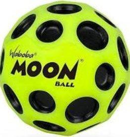 WABOBA WABOBA MOON BALLS