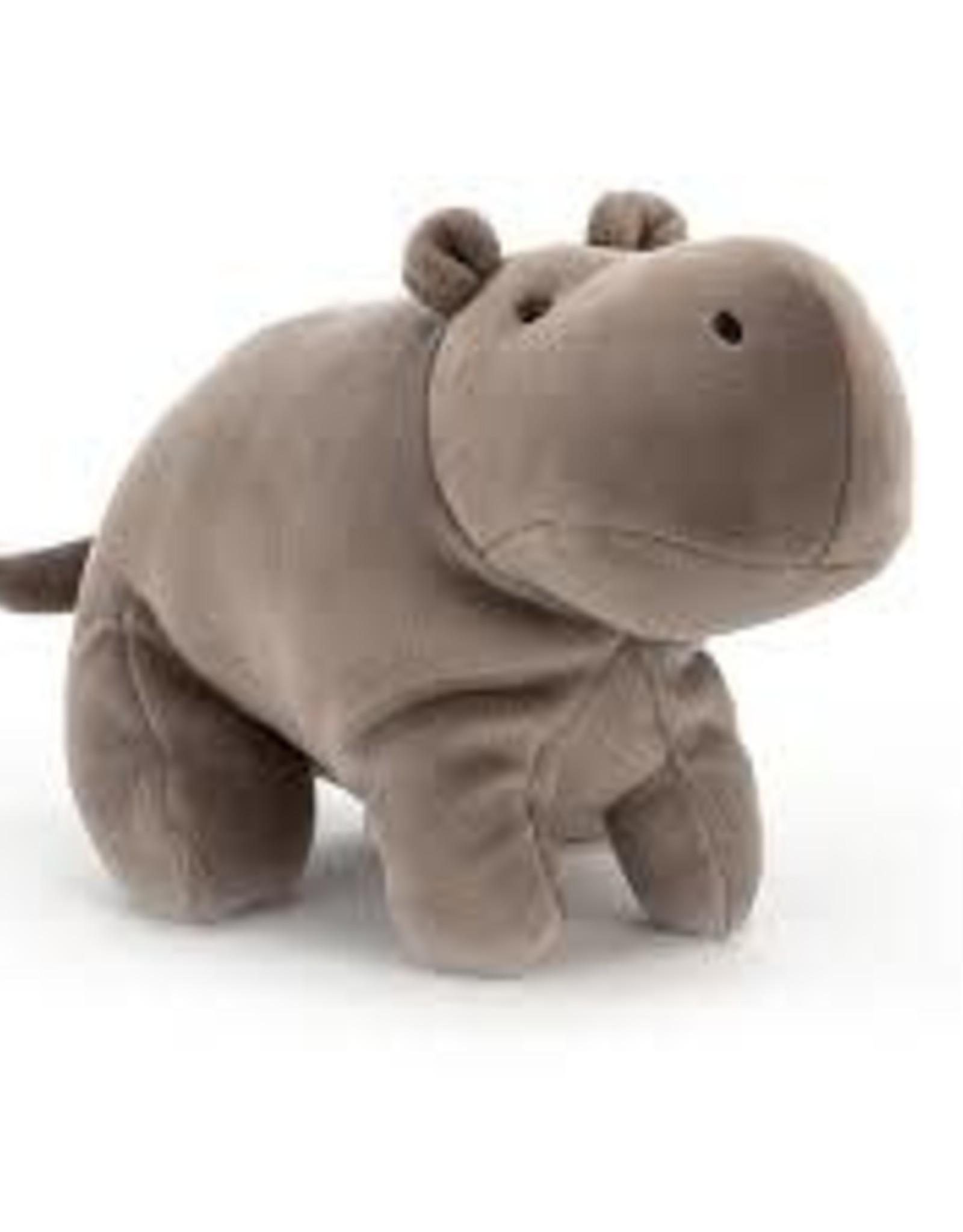JELLY CAT JELLYCAT MARSHMALLOW MINI HIPPO