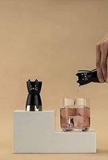 TRUE BRANDS CAT JIGGER