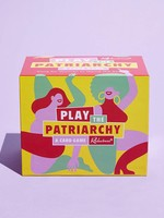 HACHETTE PLAY THE PATRIARCHY