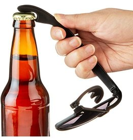 TRUE BRANDS BOTTLE OPENER SUNGLASSES