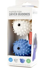 Kikkerland PUFFER FISH DRYER BALL