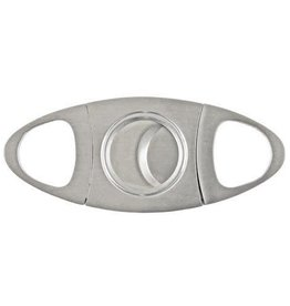 TRUE BRANDS ESCUDO CIGAR CUTTER