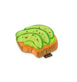 PLAY PLAY AVODOGO TOAST DOG TOY