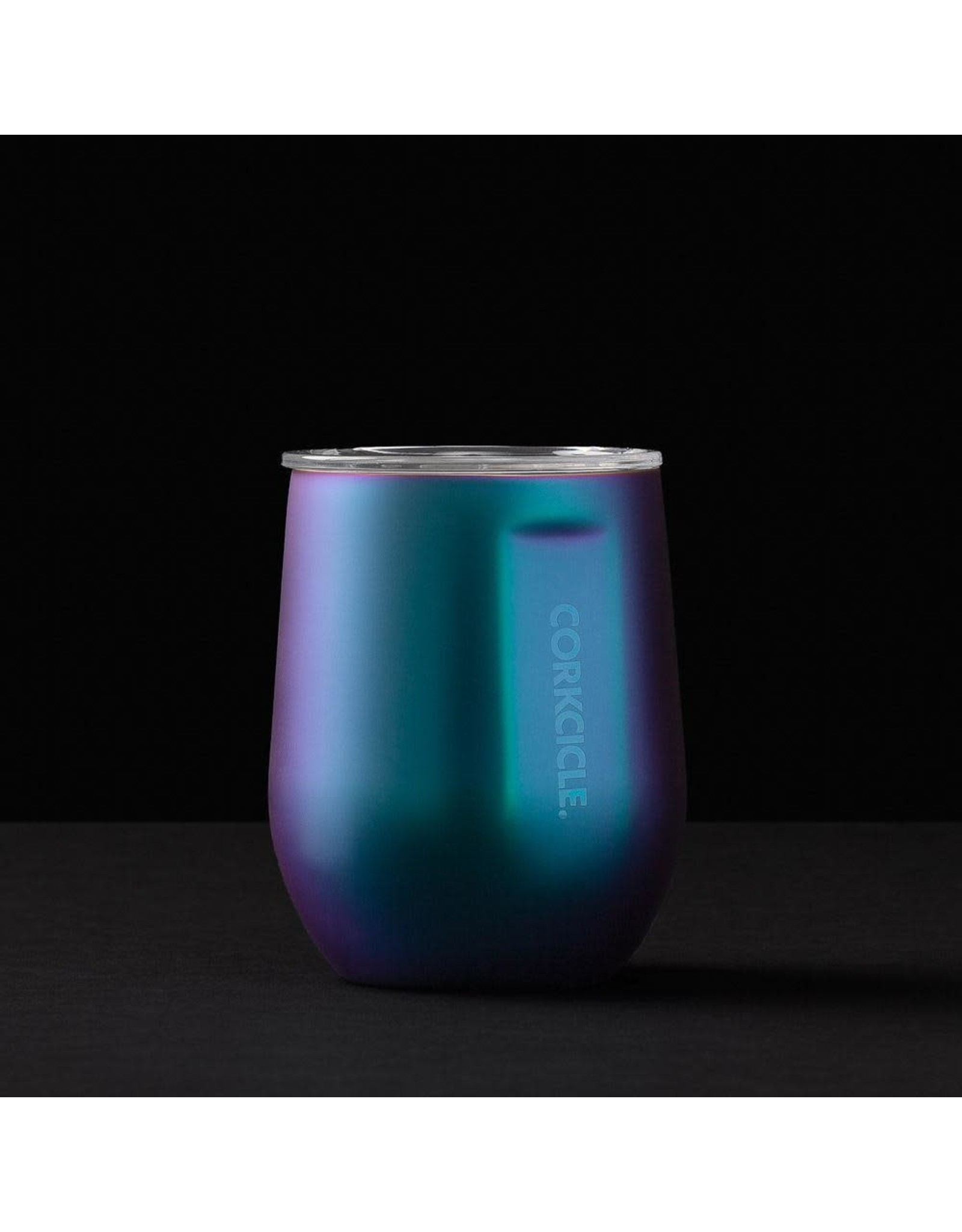 CORKCICLE CORKCICLE DRAGONFLY STEMLESS