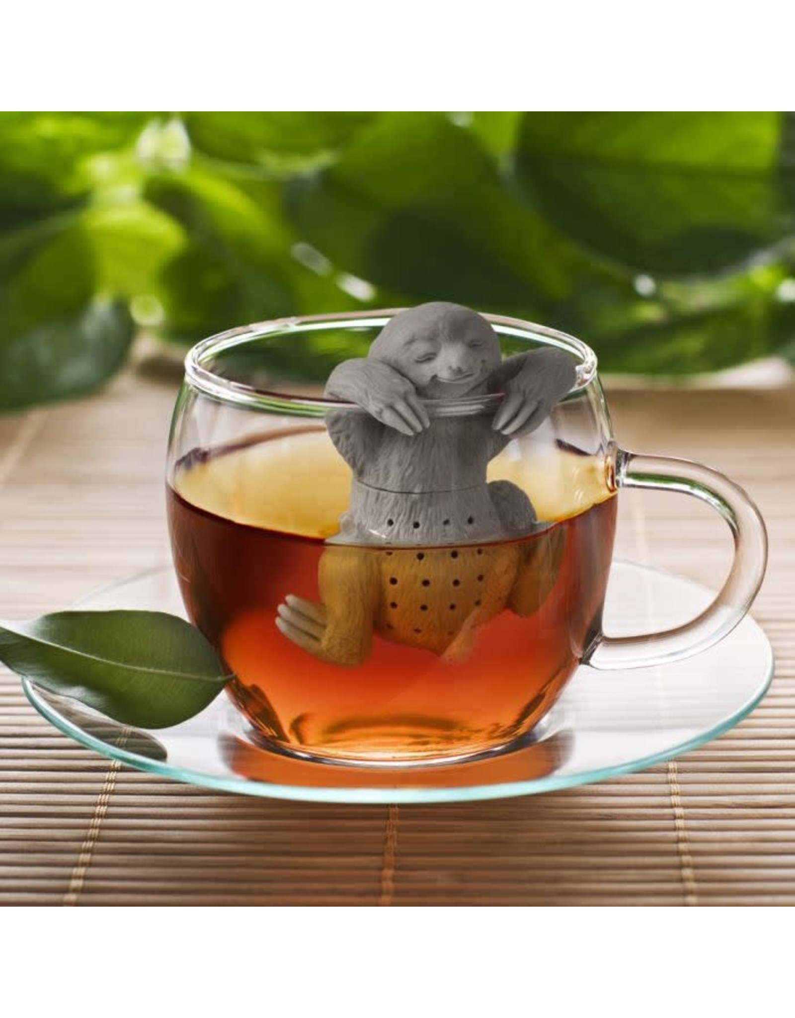 Fred & Friends ANIMAL TEA INFUSER