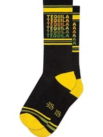 GUMBALL POODLE GUMBALL POODLE TEQUILA SOCKS