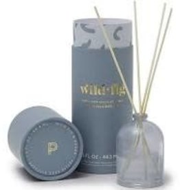 PADDYWAX PADDYWAX PETITE WILD FIG DIFFUSER