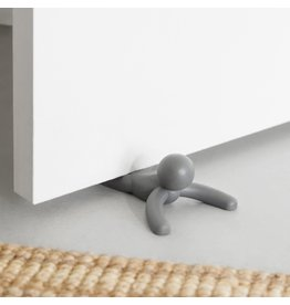 UMBRA UMBRA BUDDY DOOR STOP