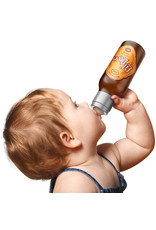 Fred & Friends FRED LIL LAGER BABY BOTTLE