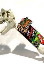 SCHYLLING SCHYLLING FOSSIL CHOMPERS