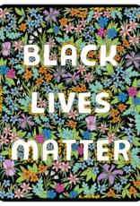 THE FOUND THE FOUND BLACK LIVES MATTER STICKER