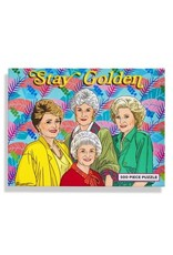 THE FOUND THE FOUND GOLDEN GIRLS PUZZLE