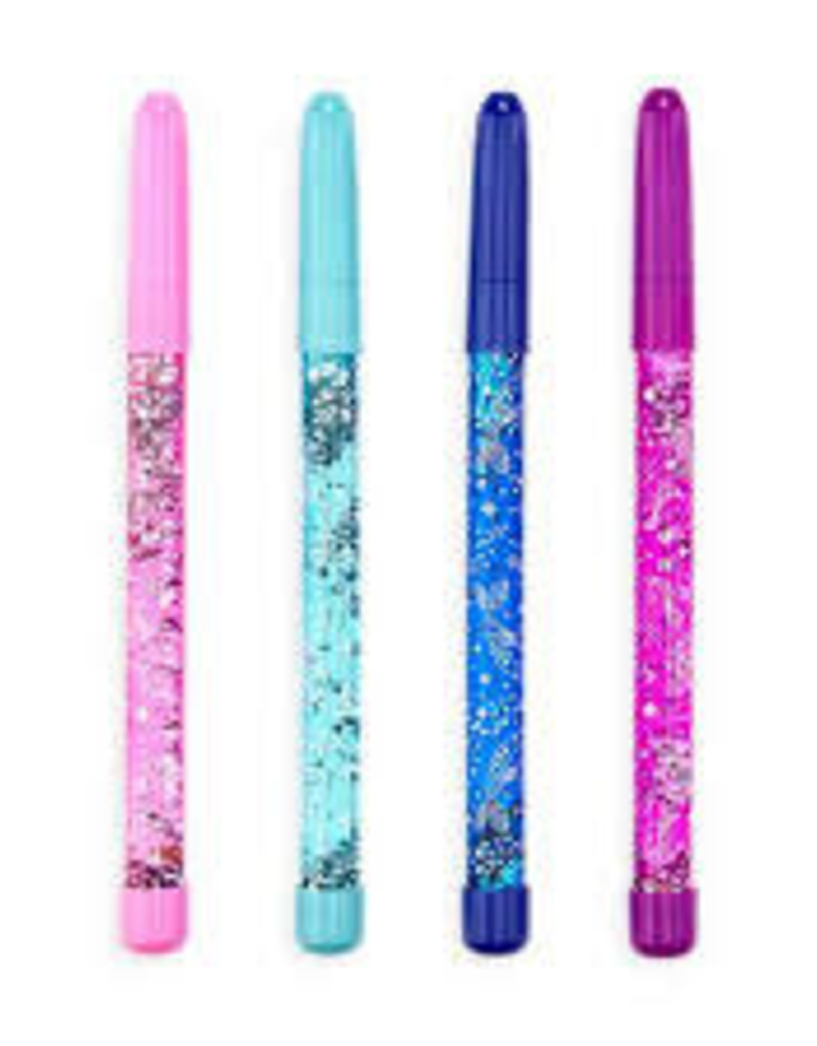 OOLY OOLY CELESTIAL GLITTER PENS