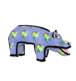 TUFFY TUFFY JR ZOO HIPPO