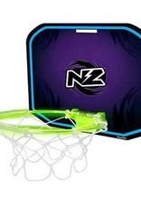 TOYSMITH TOYSMITH NZ MINI BASKETBALL HOOP SET