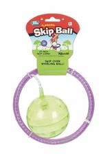 TOYSMITH TOYSMITH FLASHING SKIP BALL