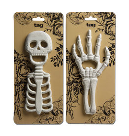 TAG TAG SKELETON BOTTLE OPENER