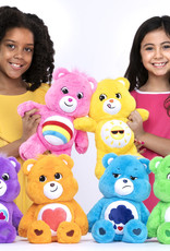 SCHYLLING SCHYLLING ASSORTED CARE BEARS