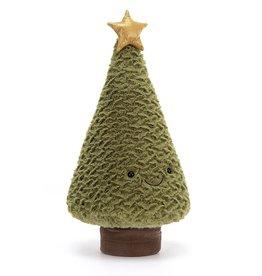 JELLYCAT JELLYCAT AMUSEABLE CHRISTMAS TREE SMALL