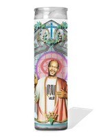 CALM DOWN CAREN CALM DOWN CAREN -SNOOP DOGG PRAYER CANDLE