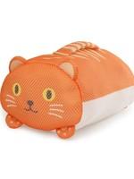 Kikkerland KIKKERLAND CAT LAUNDRY BAG
