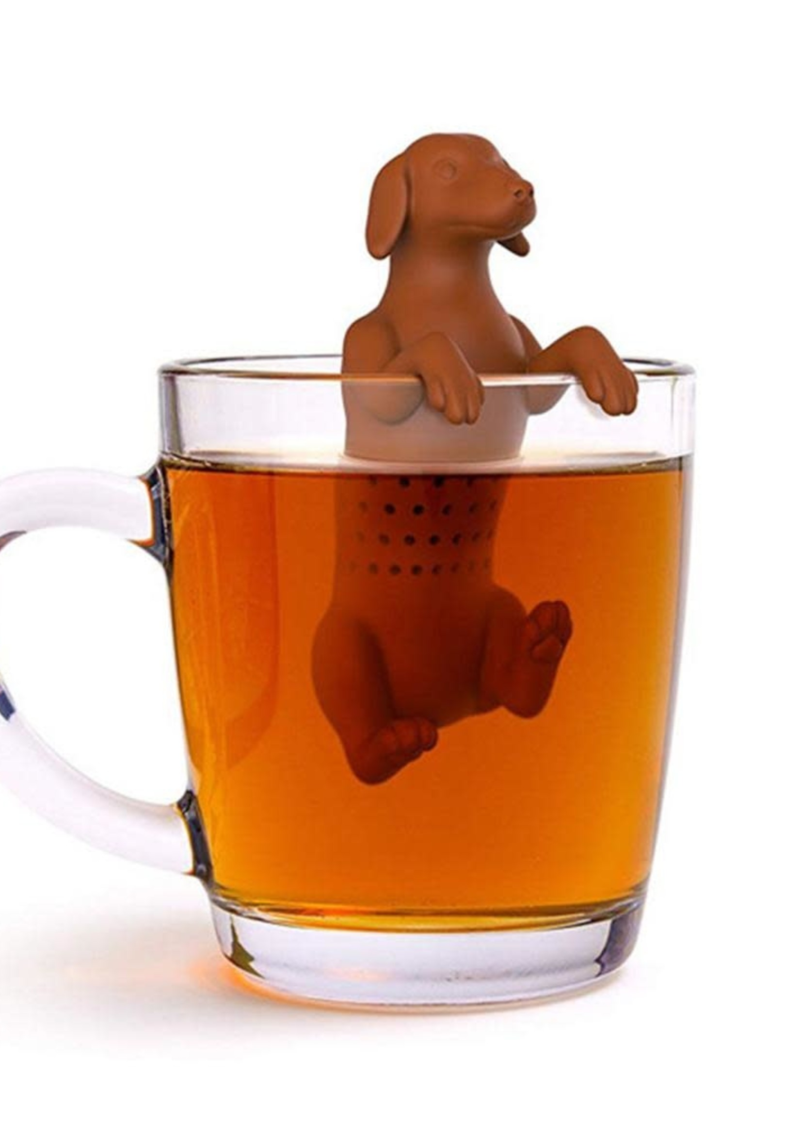 Fred & Friends FRED ANIMAL TEA INFUSER DOG
