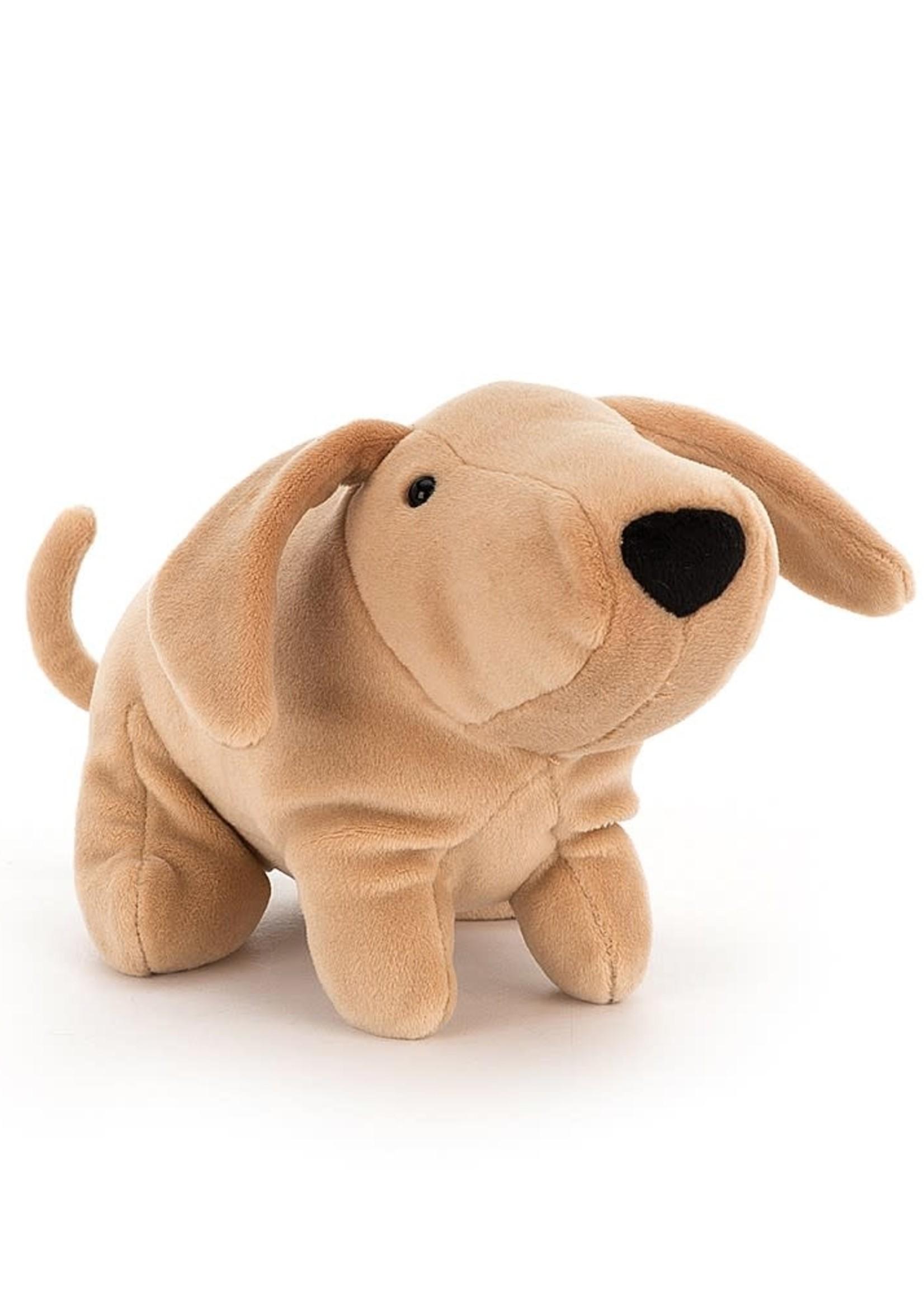 JELLYCAT JELLYCAT MARSHMALLOW DOG