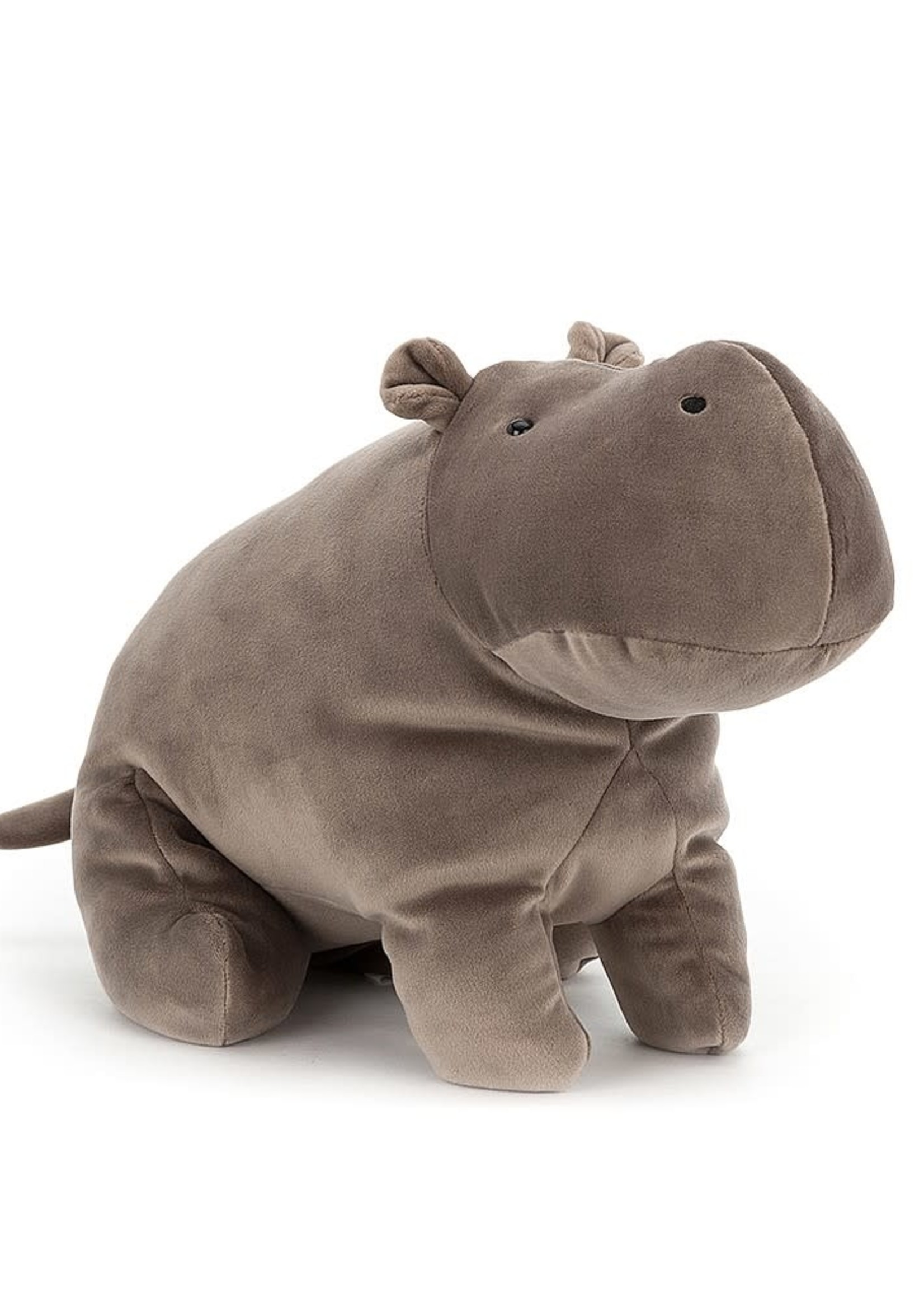 JELLYCAT JELLYCAT MARSHMALLOW HIPPO