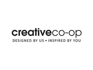 CREATIVE COOP