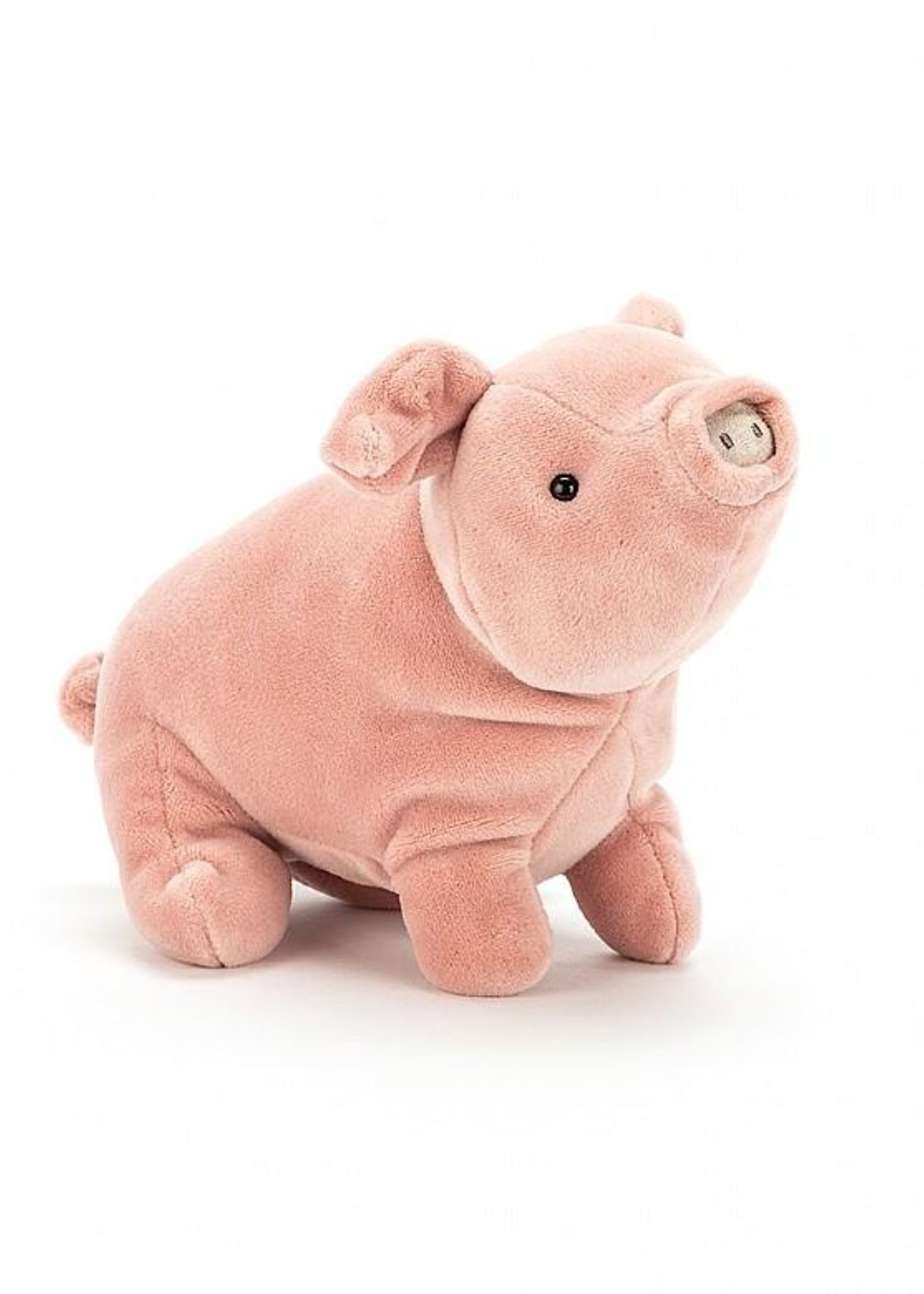 JELLYCAT JELLYCAT MARSHMALLOW MINI PIGGY